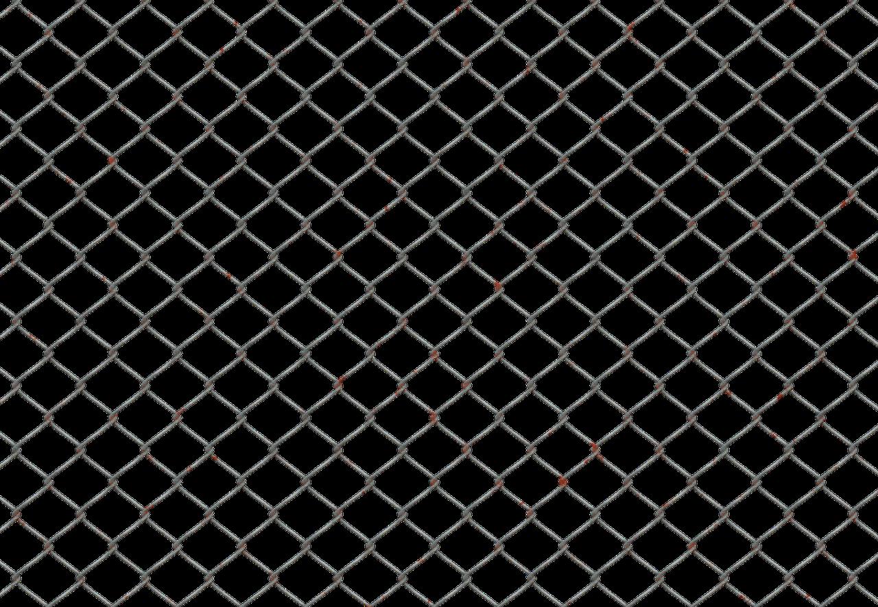 גדר סטנדרטית